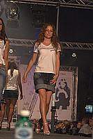 Foto Miss Italia 2011 Miss_Italia_2011_174