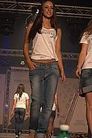 Foto Miss Italia 2011 Miss_Italia_2011_175