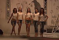 Foto Miss Italia 2011 Miss_Italia_2011_177