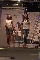 Foto Miss Italia 2011 Miss_Italia_2011_178