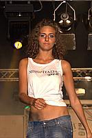 Foto Miss Italia 2011 Miss_Italia_2011_179