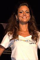 Foto Miss Italia 2011 Miss_Italia_2011_180