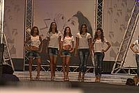 Foto Miss Italia 2011 Miss_Italia_2011_181
