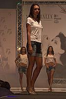 Foto Miss Italia 2011 Miss_Italia_2011_182