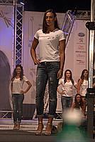Foto Miss Italia 2011 Miss_Italia_2011_183
