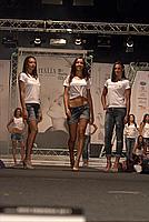 Foto Miss Italia 2011 Miss_Italia_2011_184