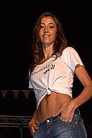 Foto Miss Italia 2011 Miss_Italia_2011_185