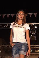 Foto Miss Italia 2011 Miss_Italia_2011_186
