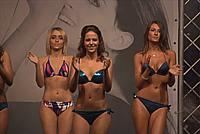 Foto Miss Italia 2011 Miss_Italia_2011_189