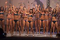 Foto Miss Italia 2011 Miss_Italia_2011_190