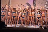 Foto Miss Italia 2011 Miss_Italia_2011_191