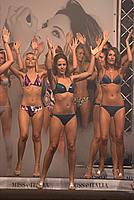 Foto Miss Italia 2011 Miss_Italia_2011_194
