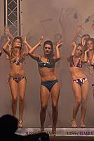 Foto Miss Italia 2011 Miss_Italia_2011_195