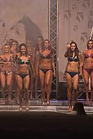 Foto Miss Italia 2011 Miss_Italia_2011_196