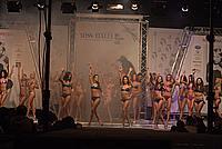 Foto Miss Italia 2011 Miss_Italia_2011_199