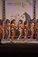 Foto Miss Italia 2011 Miss_Italia_2011_200