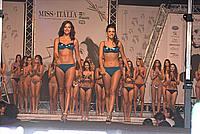 Foto Miss Italia 2011 Miss_Italia_2011_201