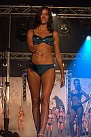 Foto Miss Italia 2011 Miss_Italia_2011_202