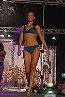 Foto Miss Italia 2011 Miss_Italia_2011_203