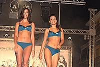 Foto Miss Italia 2011 Miss_Italia_2011_204