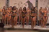 Foto Miss Italia 2011 Miss_Italia_2011_205