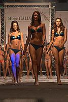 Foto Miss Italia 2011 Miss_Italia_2011_206