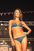 Foto Miss Italia 2011 Miss_Italia_2011_208