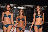 Foto Miss Italia 2011 Miss_Italia_2011_211