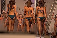 Foto Miss Italia 2011 Miss_Italia_2011_212