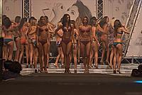 Foto Miss Italia 2011 Miss_Italia_2011_213
