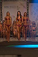 Foto Miss Italia 2011 Miss_Italia_2011_215