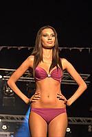 Foto Miss Italia 2011 Miss_Italia_2011_218