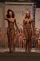 Foto Miss Italia 2011 Miss_Italia_2011_222