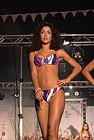 Foto Miss Italia 2011 Miss_Italia_2011_225