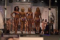 Foto Miss Italia 2011 Miss_Italia_2011_232