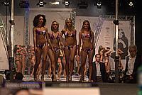 Foto Miss Italia 2011 Miss_Italia_2011_233