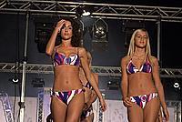Foto Miss Italia 2011 Miss_Italia_2011_234