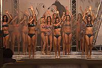 Foto Miss Italia 2011 Miss_Italia_2011_236