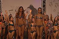 Foto Miss Italia 2011 Miss_Italia_2011_237