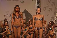 Foto Miss Italia 2011 Miss_Italia_2011_238