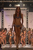 Foto Miss Italia 2011 Miss_Italia_2011_239