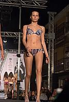 Foto Miss Italia 2011 Miss_Italia_2011_240
