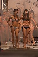 Foto Miss Italia 2011 Miss_Italia_2011_243