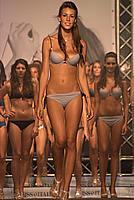 Foto Miss Italia 2011 Miss_Italia_2011_244