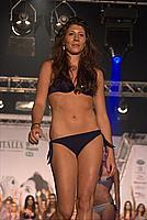 Foto Miss Italia 2011 Miss_Italia_2011_247
