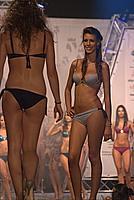 Foto Miss Italia 2011 Miss_Italia_2011_248