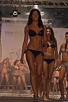 Foto Miss Italia 2011 Miss_Italia_2011_249