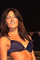 Foto Miss Italia 2011 Miss_Italia_2011_251