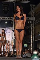 Foto Miss Italia 2011 Miss_Italia_2011_252