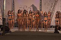 Foto Miss Italia 2011 Miss_Italia_2011_255